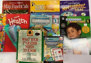 Grade-1-Homeschool-Bundle-Multiple-Subjects-1st-Curriculum-Homeschooling