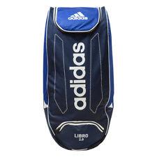 69 x 34 x 18 cm 2019 adidas XT 5.0 Small Black Duffle Cricket Bag Size