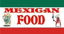 Mexican Food Sign Restaurant Cafe Sign Kitchen Sign Pub Sign Chili Peppers