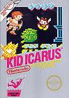 Kid Icarus (1987)