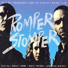Romper Stomper by Original Soundtrack (CD, Mar-1995, Mushroom Records (Australia
