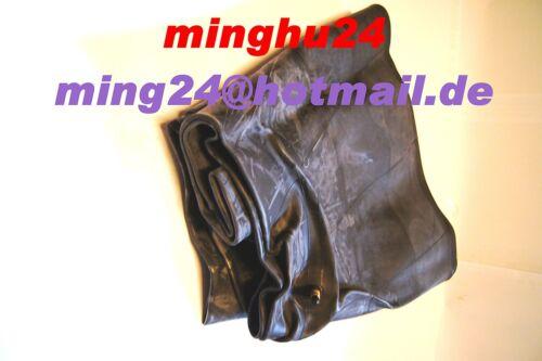 Schlauch 20.8-38 Schlauch 580//70-38 Schlauch 520//85-38 600//65-38 650//65-38