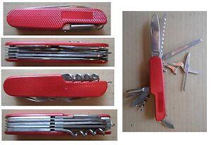 Coltello-coltellino-tedesco-multifunzione-tipo-svizzero-portatile-da-tasca