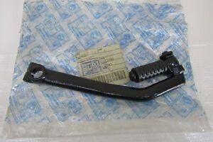 Pedivella-avviamento-snodata-Kick-start-lever-Piaggio-Liberty-125-150-4T-98-02