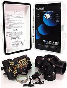 GOLDLINE-SOLAR-POOL-CONTROL-CONTROLLER-PACKAGE-GL-235-GLC-2P-A-HAYWARD