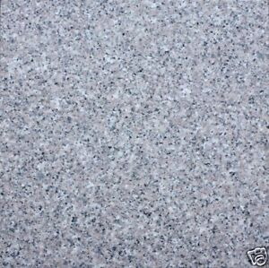 Granit Platten Padang Rosa 40 60x40x3 Cm Geflammt Ebay