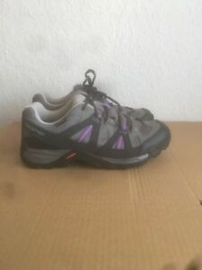 Salomon ESCAMBIA GTX |