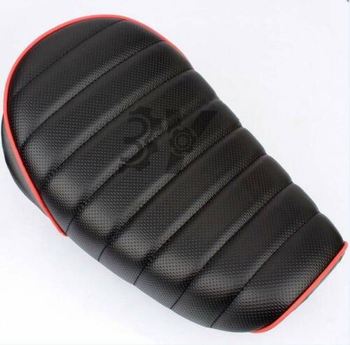 Monkey Bike Parts Seat For Z50 Z50J Z50R Z50M Z50Z Mini Trail Motorcycle