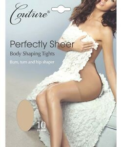 Couture-Perfectly-Sheer-Body-Shaping-Tights