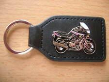 Schlüsselanhänger Yamaha XJ 900 / XJ900 Diversion Motorrad 0590 Motorbike Moto