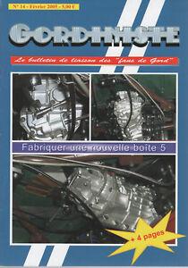 GORDINISTE-14-2005-FABRIQUER-UNE-BOITE-5-POUR-R8-GORDINI-R17-GORDINI-DECOUVRABLE