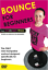 Bounce-for-Beginners-Mini-Trampoline-Workout-DVD-from-onesixeight-fitness thumbnail 1