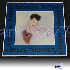 """ARTURO BRACHETTI """"AMAMI ARTURO"""" RARE LP ITALY - SIGILLATO"""