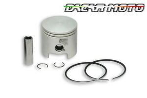 3411695-B0-MALOSSI-PISToN-2T-D50-SELECCIoN-B-BETA-ENDURO-RR-RACING-50-2T-LC-AM6