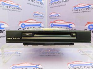 BMW-5-SERIES-E39-X5-E53-BUSINESS-CD-HEAD-UNIT-6908783-22-5