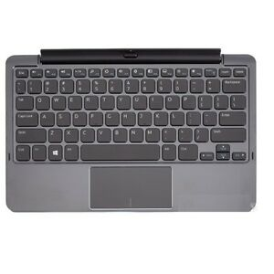 Dell-Venue-11-Pro-Keyboard-Dock-With-Builtin-Battery-Dell-Part-D1R74