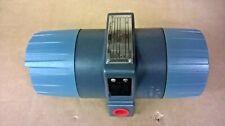 Foxboro 870cc 09 Pxa Contacting Conductivity Transmitter