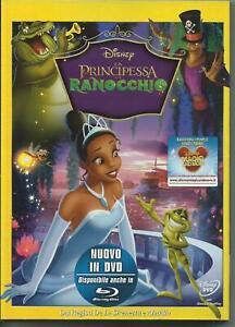 La-principessa-e-il-ranocchio-2009-DVD-slipcase