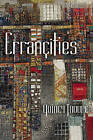 Errancities by Quincy Troupe (Paperback / softback, 2012)