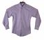 thumbnail 1 - BROOKS BROTHERS 346 Button Up Shirt Men's Size 15.5-4/5 Slim Fit Non-Iron Cotton