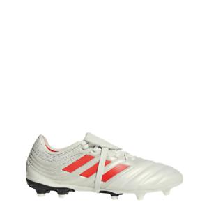 Adidas Copa Glgold 19.2 FG