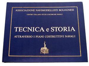 ANB-Tecnica-et-Storia-Travers-I-Etages-Constructive-Navales