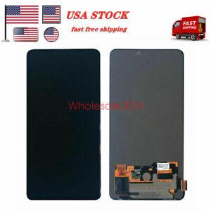 LCD-Touch-Screen-For-6-39-034-Xiaomi-Mi-9T-9T-Pro-2019-M1903F10G-Redmi-K20-US