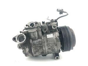 BMW-1-3-E81-E87-E90-E91-N47-Diesel-Compresor-de-aire-acondicionado-RP-CA-6987862