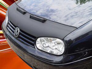 VW-Golf-MK4-mkIV-BONNET-BRA-STONEGUARD-PROTECTOR