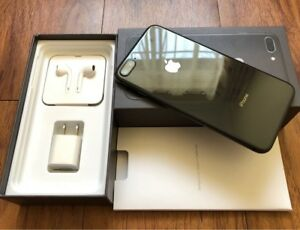 USED-Apple-iPhone-8-Plus-64GB-Space-Gray-Factory-Unlocked
