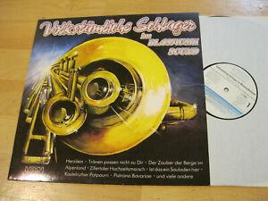 LP-Volkstuemliche-Schlager-im-Blasmusik-Sound-Vinyl-Koch-International-122-493-D