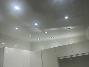 4 white gloss bathroom wall panels upvc shower wet wall for T g wall panelling in bathroom