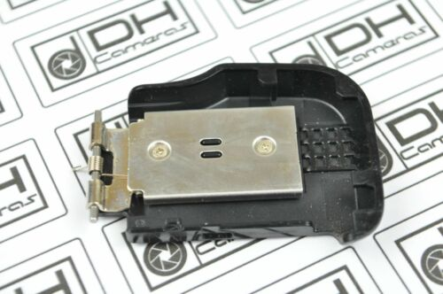 Canon Powershot G12 Battery Door Cover Replacement Repair Part DH4793