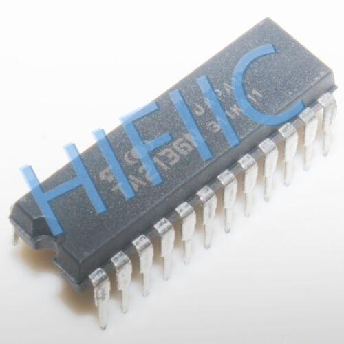 1PCS TA2136N Bipolar Liner Integrated Circuit Silicon Monolithic DIP24
