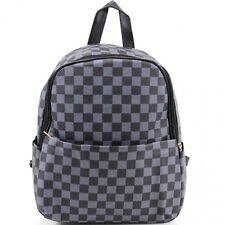d3c03f8be80e item 1 LARGE Women s Designer Two Tone Rucksack Bag Ladies Backpack Grab  Handbags 16066 -LARGE Women s Designer Two Tone Rucksack Bag Ladies  Backpack Grab ...