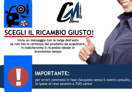 SPECCHIETTO RETROVISORE MECCANICO SINISTRO NERO FIAT PANDA 169 DAL 2010 AL 2012