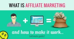 30-Affiliate-Marketing-Guides-SEO-PPC-Copywriting-etc