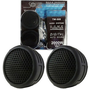 500W-High-Quality-Car-Speaker-Audio-Super-Power-Loud-Dome-Tweeter-Speakers-New