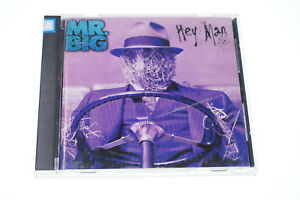 MR-BIG-HEY-MAZ-AMCY-920-JAPAN-CD-A8425