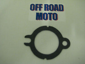 BETA-REV-3-EVO-TRIALS-BIKE-ENGINE-EXHAUST-FRONT-PIPE-FLANGE-GASKET-2002-PRESENT