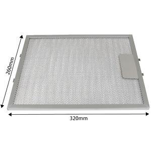 para-Samsung-Malla-Metalica-de-campana-aluminio-FILTRO-DE-GRASA-ventilacion-320X