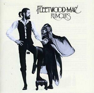 Fleetwood-Mac-Rumours-New-CD