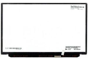 "01EN223 01HW839 LCD LED Display 14/"" FHD,IPS,NT,250nit,AG,Slim Screen Lenovo P//N"