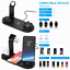 3in1Qi-Fast-Wireless-Charging-Dock-Stand-Station-for-Apple-Watch-Airpods-iPhone thumbnail 2