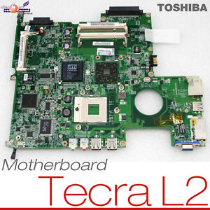 For Toshiba Tecra M7-138 CPU Fan