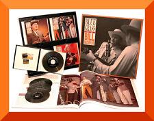 Bill Monroe , Bluegrass , 1950 - 1958 ( Box 4 CD + Booklet )