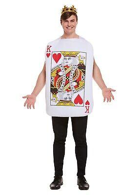 Casino fancy dress uk wsop casino
