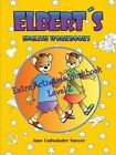 Elbert S English Wookbooks Extra Activities Workbook Level 2 9781300911890