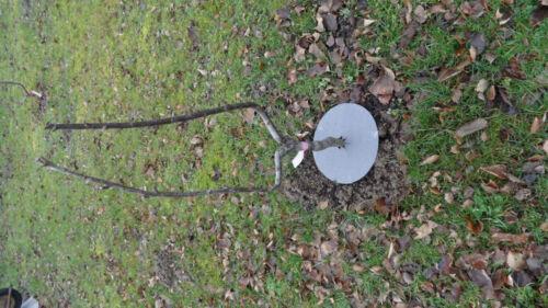 20 Stück Baumschutzscheiben  Durchmesser  16cm