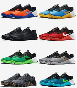 Nike Metcon 2 Men s Shoes for Crossfit Functional Training  44af67a894f4